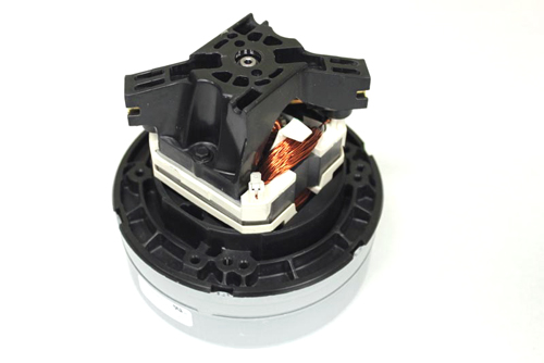 Electrolux Canister Vacuum Motor For C101a C101g C101h