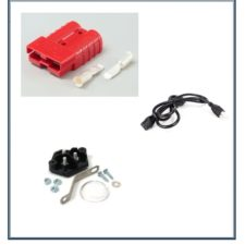 Charger Parts