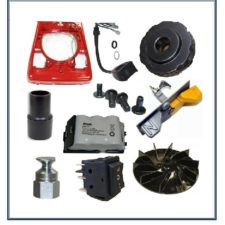 Vacuum Repair Parts